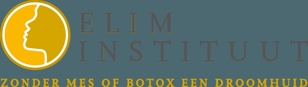 Elim Instituut - Huidverjonging, Acne, Rosacea & Eczeem